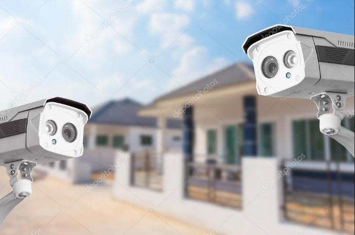 About Network Webcams homepage