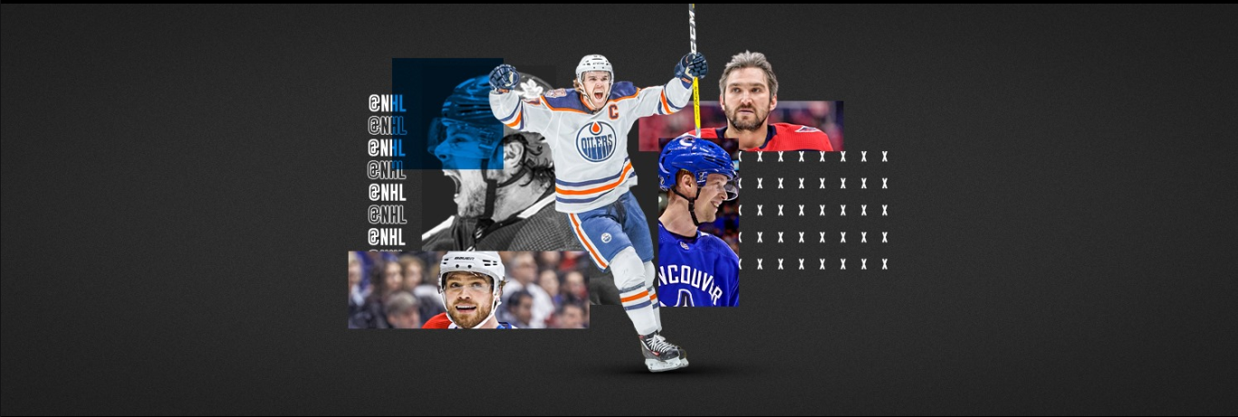 About NHLShopHomepage