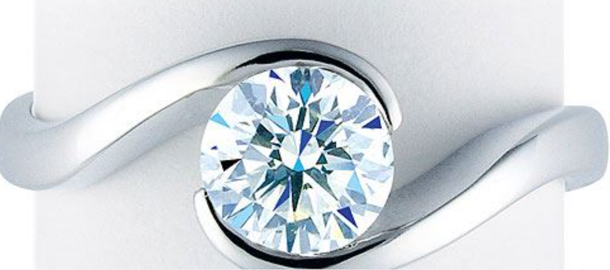 About Diamond Iberica Homepage