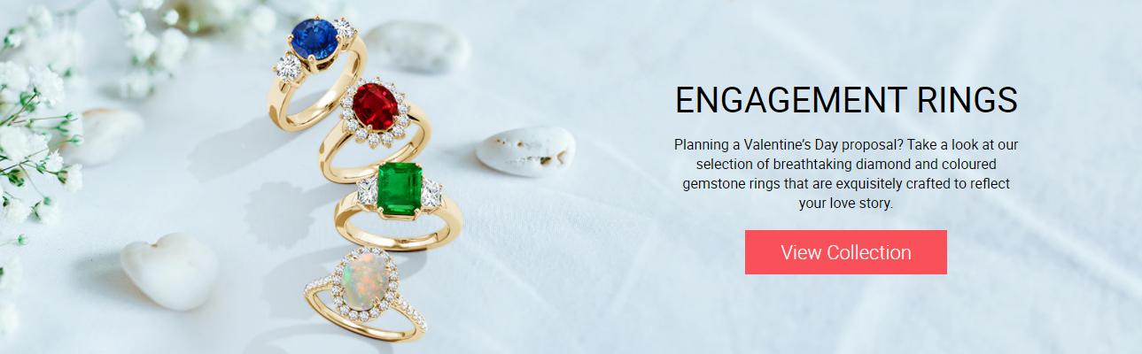About Angara Homepage