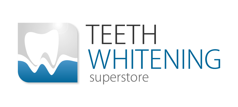 About Teeth Whitening Superstore Homepage