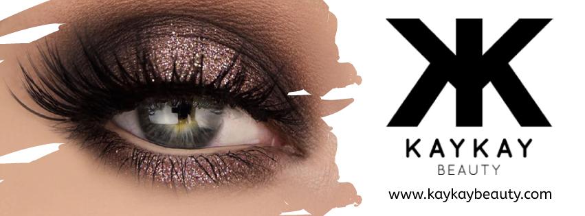 About Kaykay Beauty Homepage