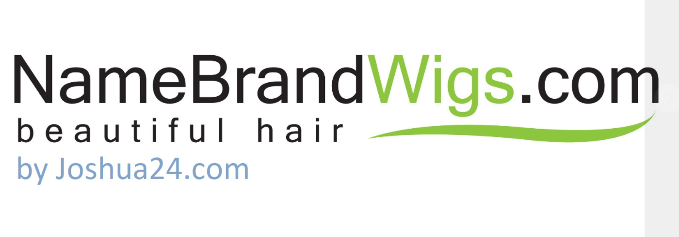 About Name Brand Wigs Homepage