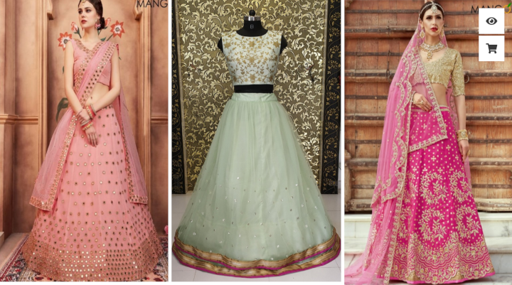 bollywood fashion about us