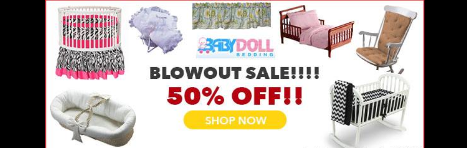 About aBaby.com Sale
