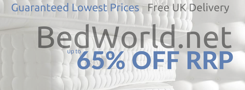 About Bedworld Sales