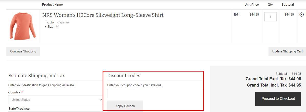 How do I use my Bahnhof Sport discount code?