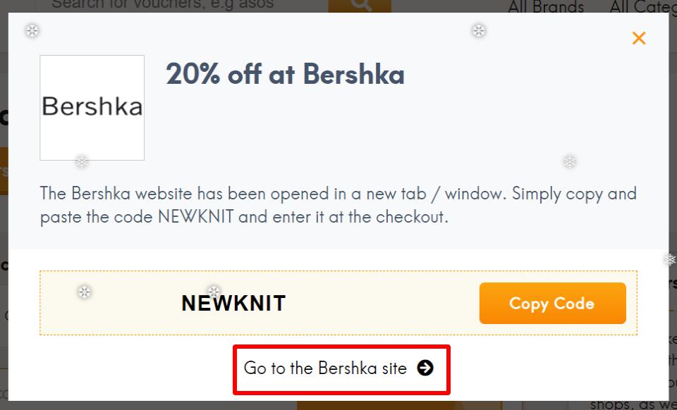 bershkagoto