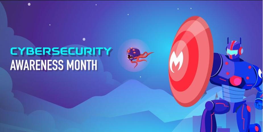 About Malwarebytes Homepage