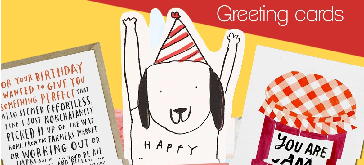 The Red Dog Gift Shop Image