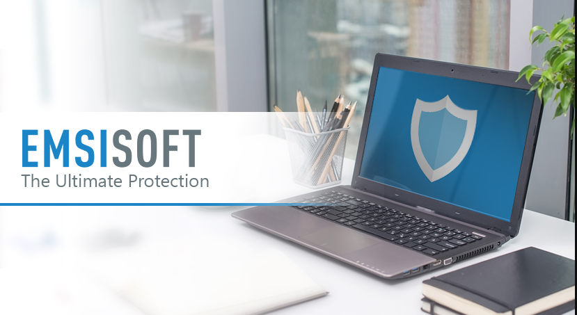 Emsisoft Protection guides