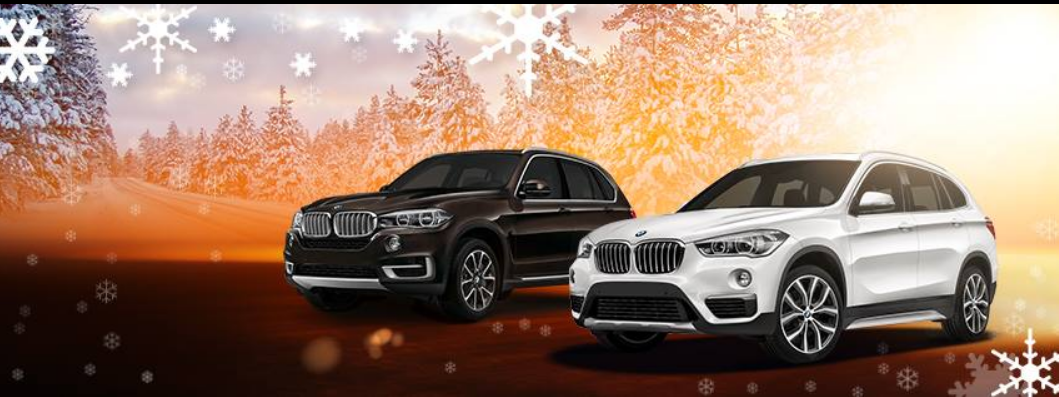 About Sixt homepage