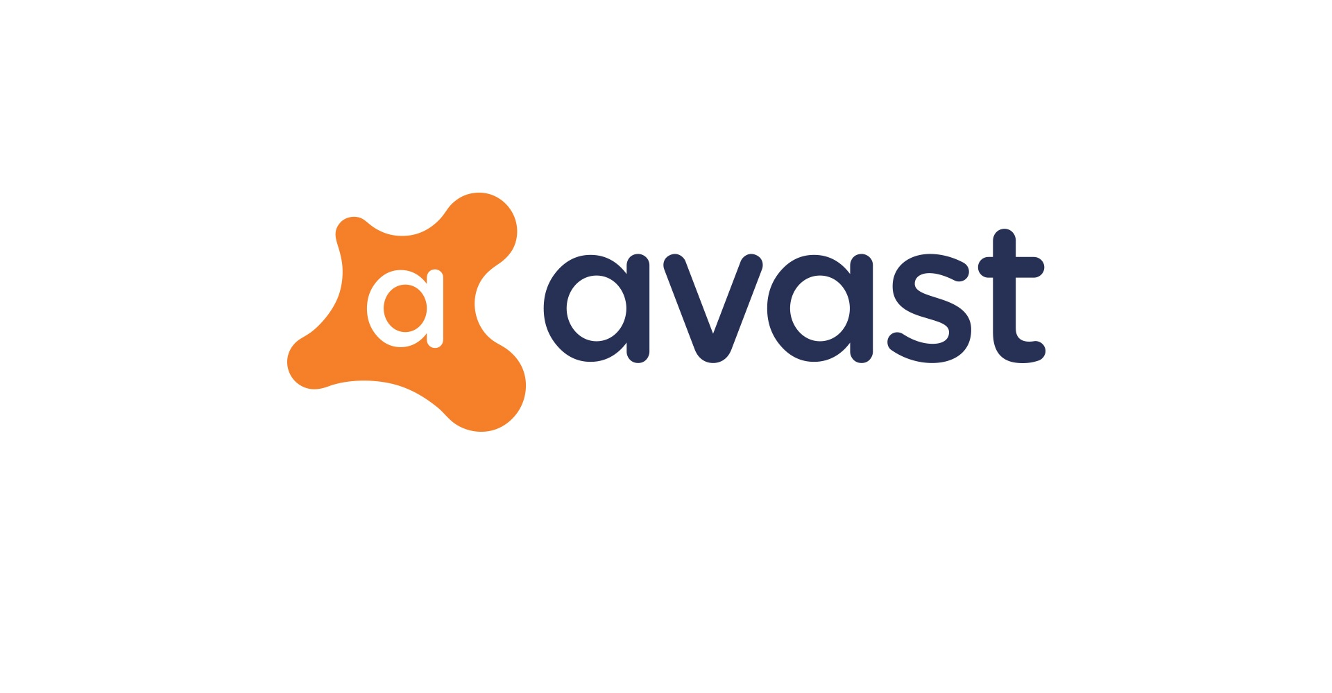 Avast about us