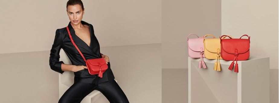 About Furla Homepage