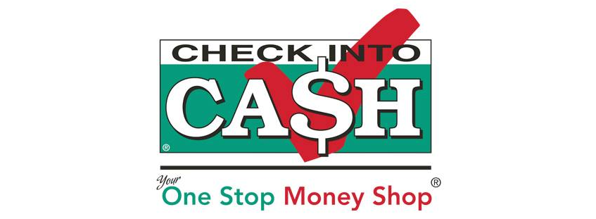 About Check Into Cash Homepage