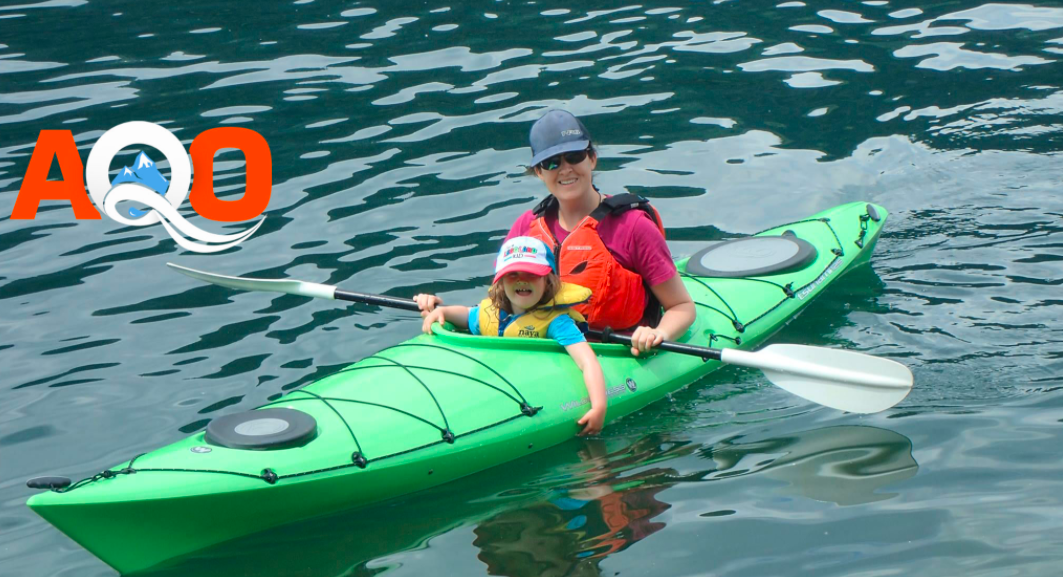 About Aquabatics Calgary Homepage