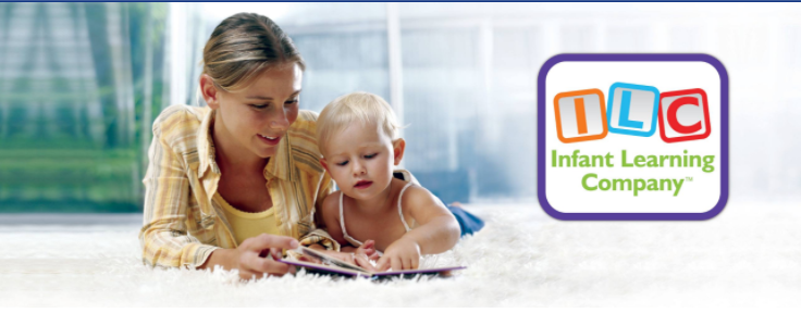 About Infant Learning Company Homepage