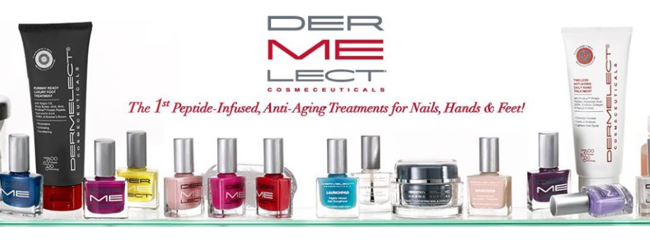 About Dermelect Homepage