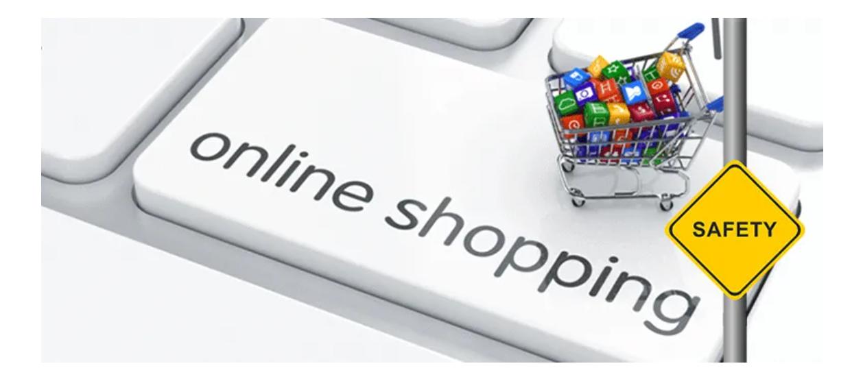 shopping tips CM