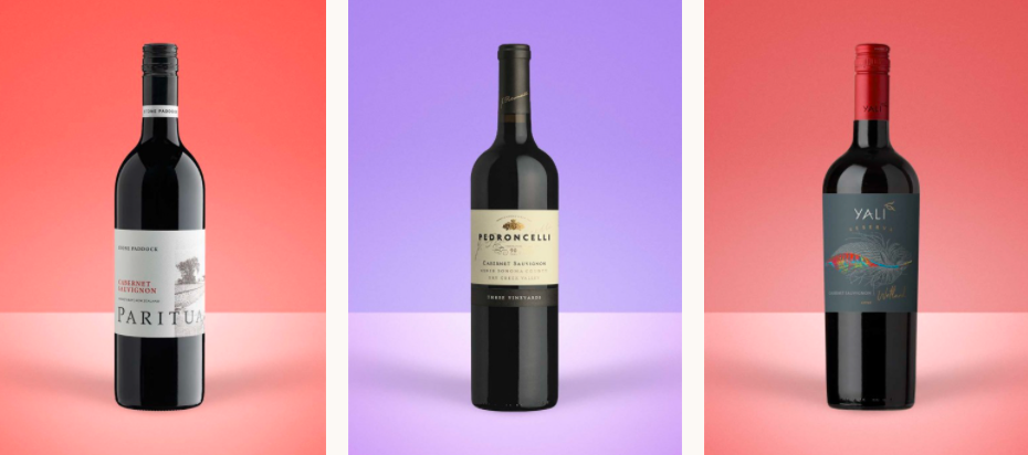 About Wine Awesomeness Homepage