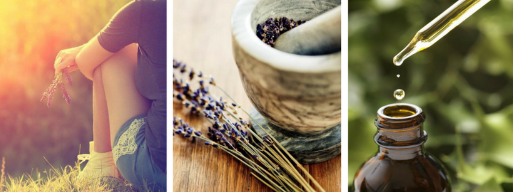 About Native Remedies Homepage