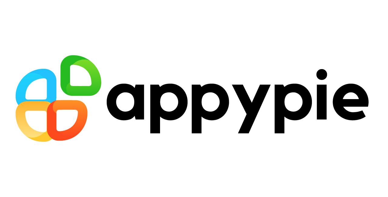Appypie about us