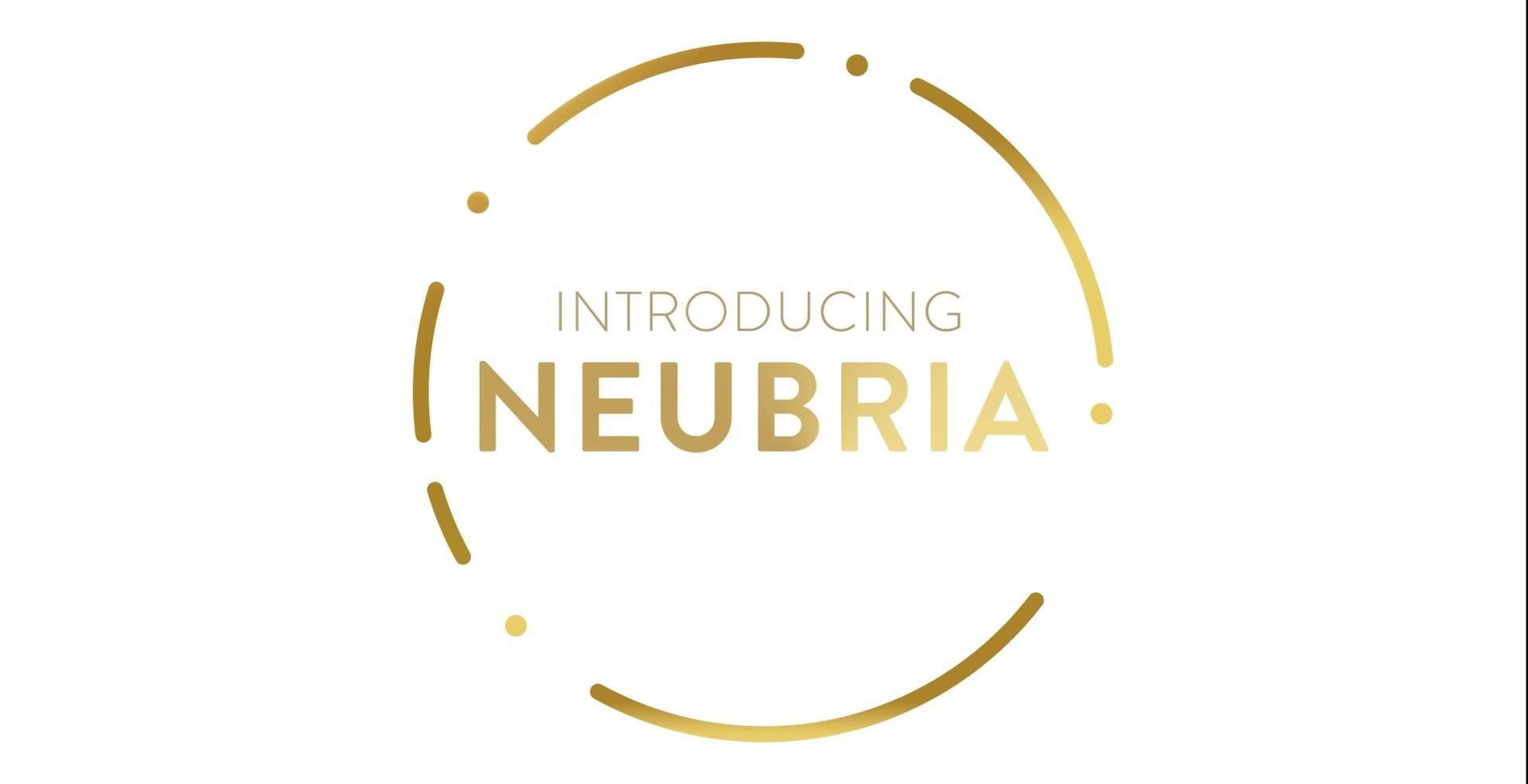 About Neubria Homepage