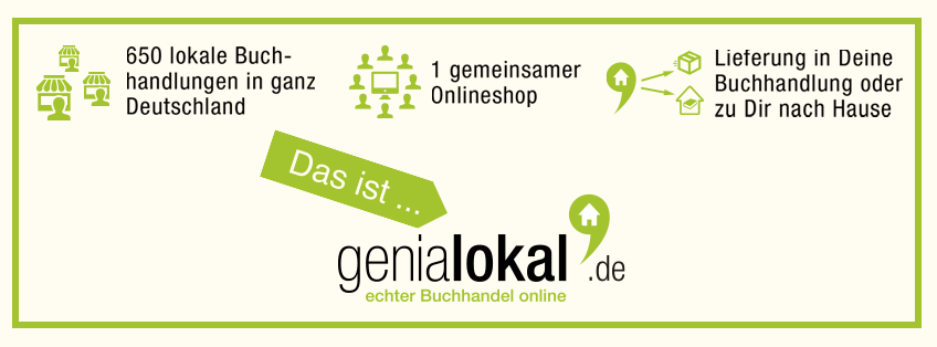 About genialokalHomepage