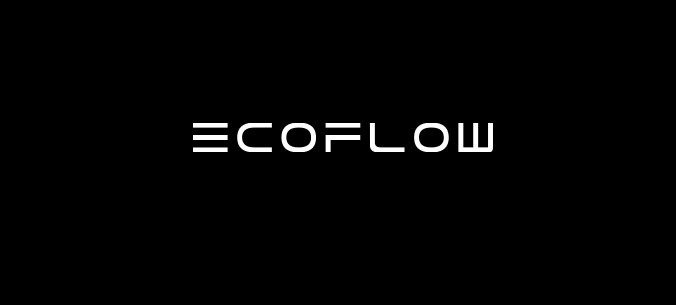 About EcoFlow Homepage