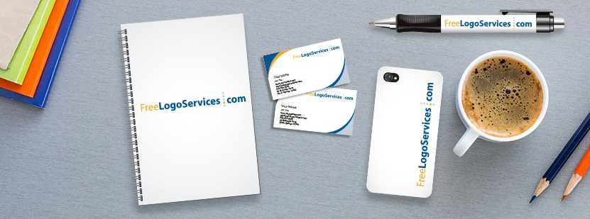 About FreeLogoServices Homepage