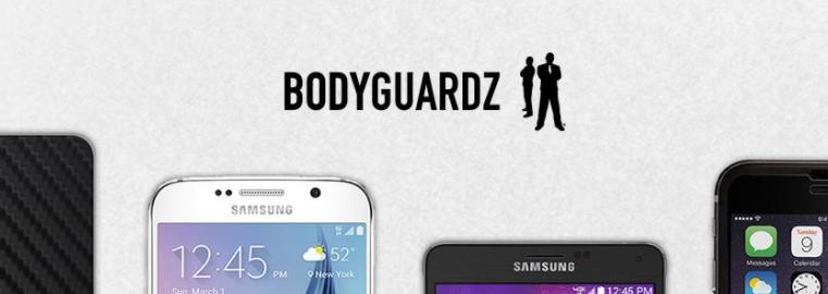 About BodyGuardzHomepage