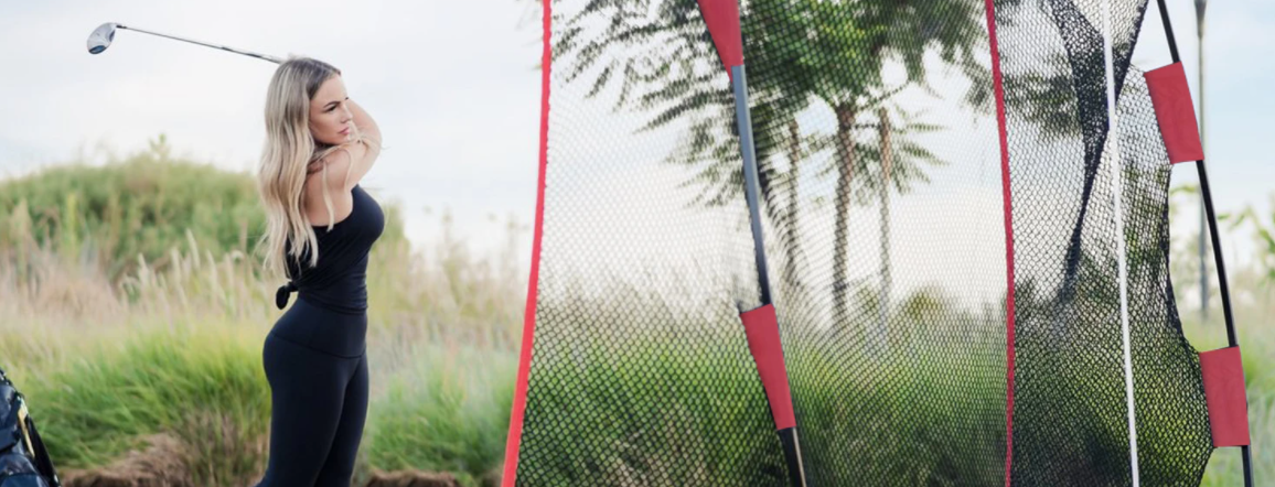 About Galileo Golf Net Homepage