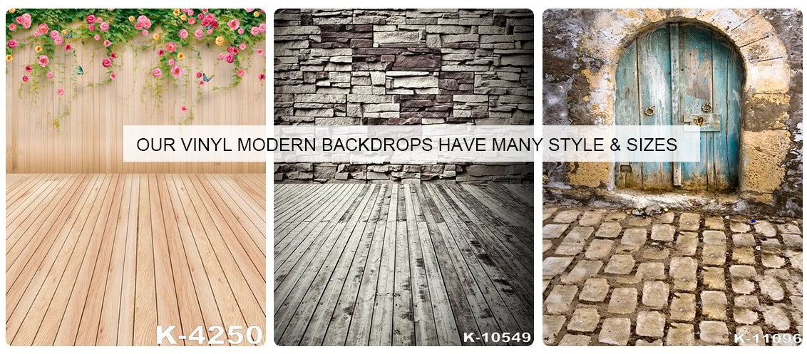 About Backdropstyle Homepage