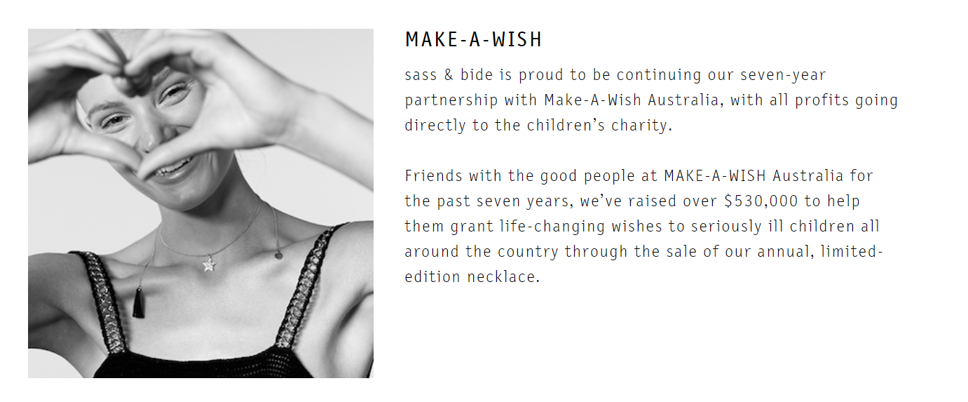 SB charity2