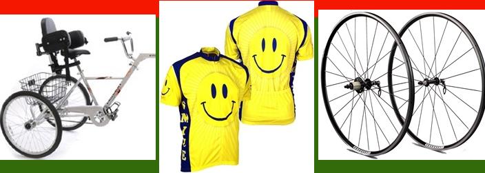 About BikeMania.Biz Homepage