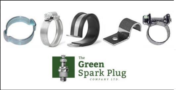 About The Green Spark Plug Company Homepage
