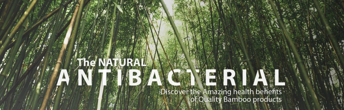 Got sensitive skin? Bamboo Bits has got something for you!