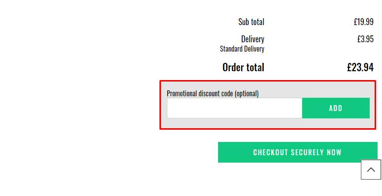 kwd discount