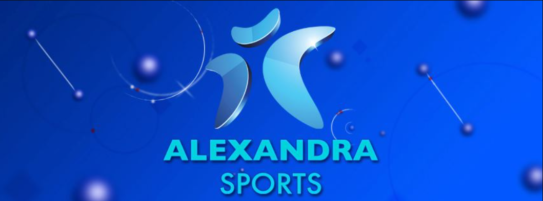 About Alexandra Sports Homepage