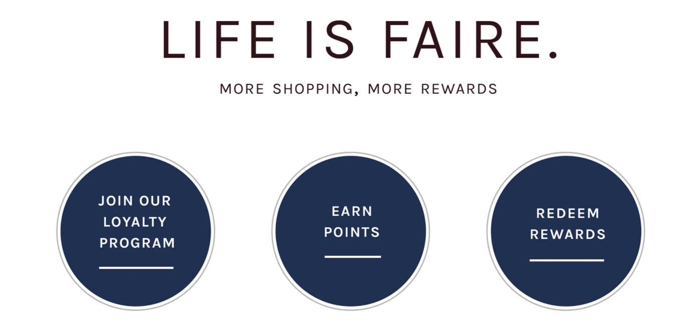 FL rewardss