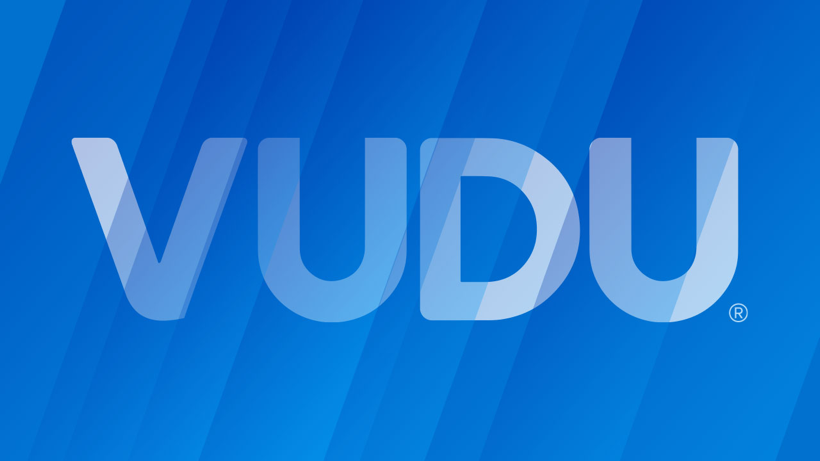 About Vudu Homepage