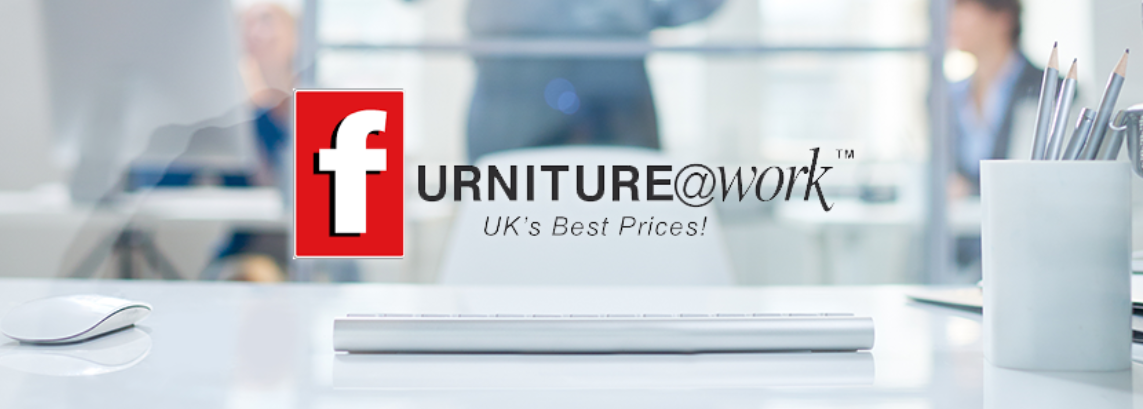 Furniture at Work About