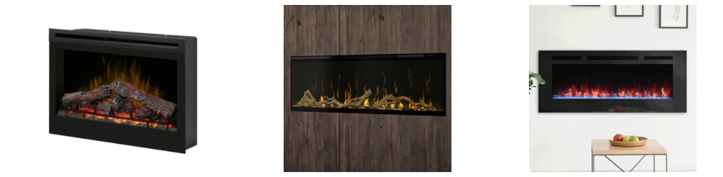 Electric Fireplaces Direct About Us
