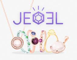 About JEOEL Homepage