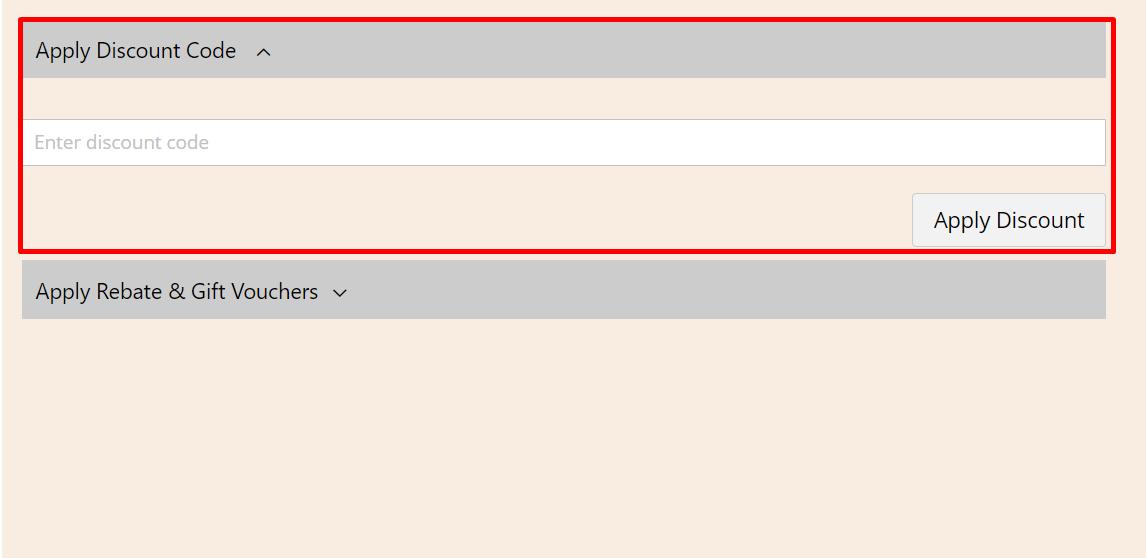 How do I use my GoGuru discount code?