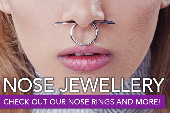 Body jewellery shop about us