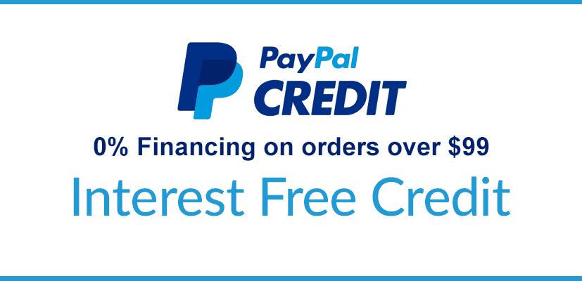 PP Credit