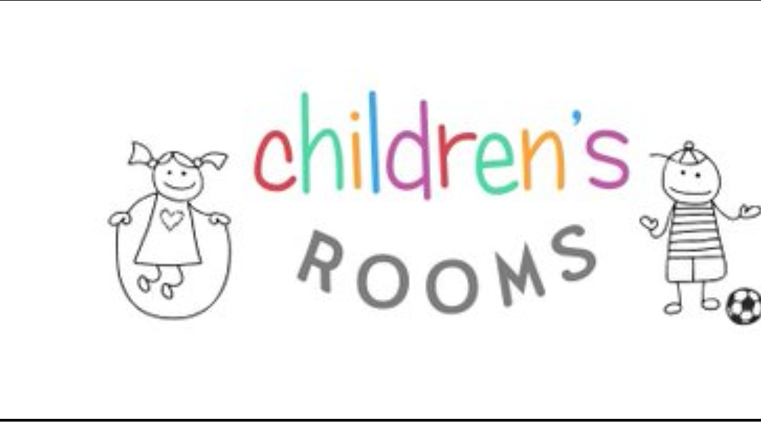 About children's ROOMS