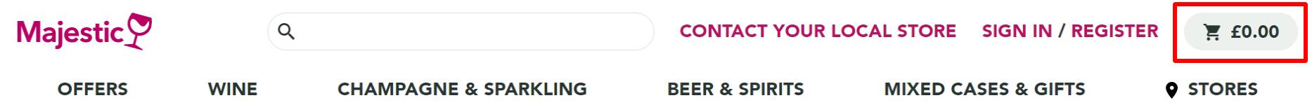 winegotobag