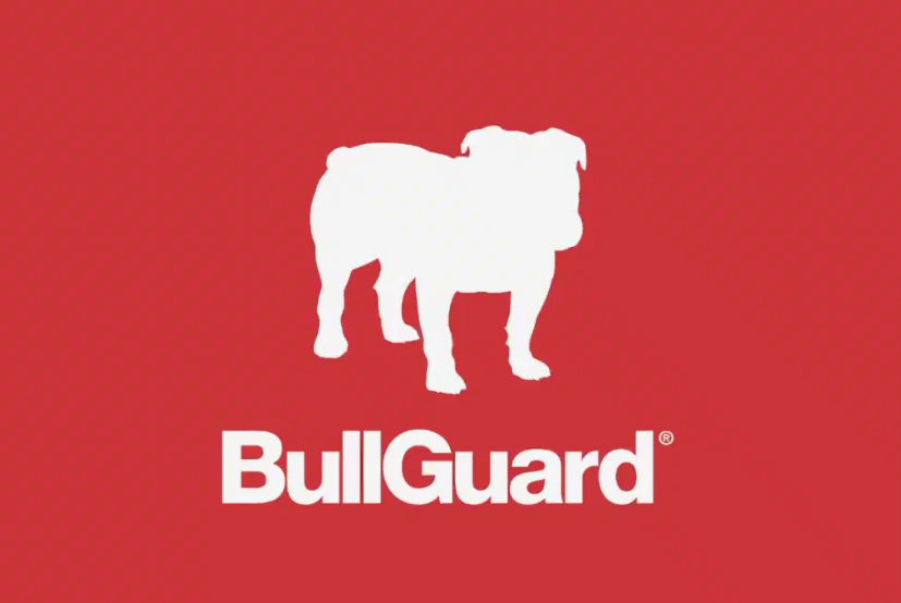 Bullguard about us